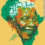 130717182009-mandela-day-charis-tsevis-vertical-gallery